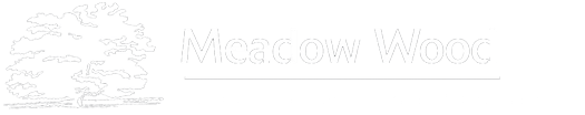 Meadow Wood Pet Cemetery & Pet Crematorium Kingsbridge Devon